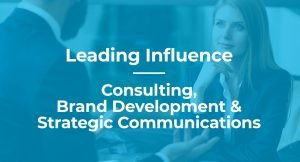 Leading Influence - ClarityCC